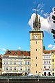Prag Altstadt Wasserturm-01.jpg