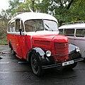 Praga RND (1949).jpg