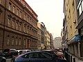 Praha, Vladislavova 02.jpg