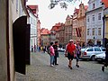 Praha - Nerudova - View West II.jpg