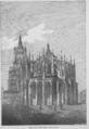Praha ChramSvVita1864.png