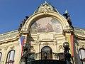 Praha Dom Miejski 5.jpg