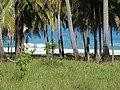 Praia do Francês, Marechal Deodoro 01.jpg