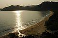 Praia do Sono, Laranjeiras, RJ.jpg