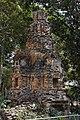 Prasat Tha Piang Tia-001.jpg
