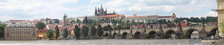 プラハ城の画像 p1_21