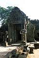 Preah Khan Dia 07.jpg