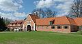 Preetz Klosterhof 2a Neues Torhaus.jpg