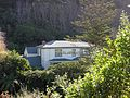 Premier House from Glenbervie Terrace (13781875).jpg