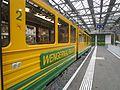 Premier train pour la Jungfrau.jpg