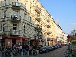 PrenzlauerBergLettestraße.jpg