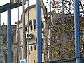 Presó model P1080839.jpg