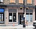 Prescott, Ontario - Mechanics Block (124 King Street West).jpg