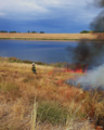 Prescribed Fire at McNary NWR.png