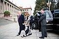President Donald J. Trump visits China 2017 (26651074089).jpg