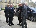 President Hamid Karzai (4614943326).jpg
