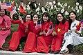 President Trump's Trip to Vietnam (47176536152).jpg