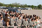 President Trump stops by 193rd Special Operations Wing on way to rally 05.jpg
