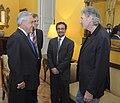 Presidente de Chile (11841041834).jpg