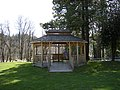 Preston Community Clubhouse gazebo.jpg