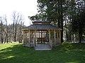 Preston Community Clubhouse gazebo.jpg