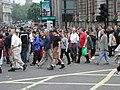 Pride London 2000 07.JPG