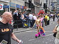 Pride London 2005 084.JPG