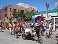 Pride parade, Portland, Oregon (2015) - 133.JPG