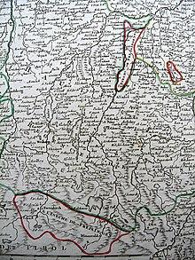 Garmisch Partenkirchen Wikipedia