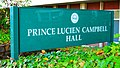 Prince Lucien Campbell Hall Sign (24656550288).jpg