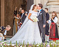 Princess Madeleine of Sweden 17 2013.jpg