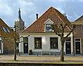 Prinsegracht9 10.jpg