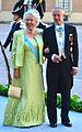 Prinsessan Christina, fru Magnuson & Tord Magnuson -2.jpg