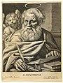 Print, St. Matthew (S.Mathevs), 1650 (CH 18097469).jpg