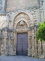 Prioral gotico.jpg