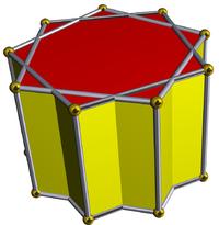 Prism 9-2.png