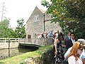 Priston Mill - geograph.org.uk - 206526.jpg