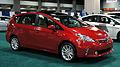 Prius v WAS 2012 0817.JPG