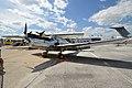 Private, F-BKOI, Morane Saulnier MS 733 Alcyon (35510423902).jpg