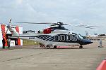 Private, RA-01997, AgustaWestland AW139 (21418628826).jpg