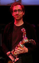 Prix ars electronica 2012 55 Jeff Desom - Rear Window Loop.jpg