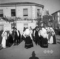 Prizor iz plesa mafrine 1949 (3).jpg