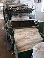 Processing of pashmina wool, Leh, 6.jpg