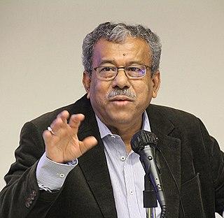 Sankar Kumar Pal