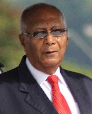 Professor George Maxwell Richards 1 (cropped 2).jpg