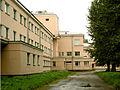 Profilaktory of Nevsky district 05.jpg
