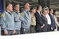 Programa Forças no Esporte completa 10 anos e recebe visita do técnico Felipão (9684191473).jpg