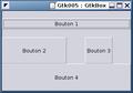 Programmation GTK2 en Pascal - gtk005.png