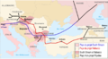 Projet Pipeline South stream et Nabucco.png