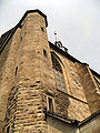 Propsteikirche--Dortmund-0010.JPG